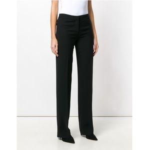 Michael Kors pants size 0/2
